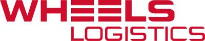 Logo Wheels Logistics